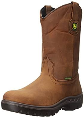 Men's JD4604 Boot